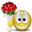 :rose: